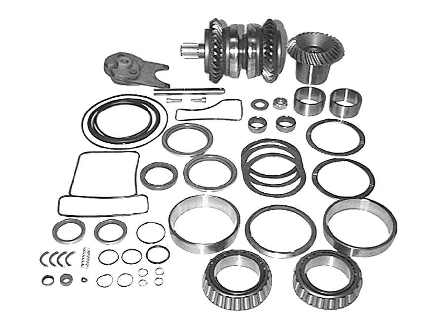 mercruiser parts engine parts sterndrive parts mercruiser sterndrive parts pre alpha r mr and mc1 parts · alpha one parts · seal kits · alpha one gimbal transom parts and kits · alpha gen ii parts