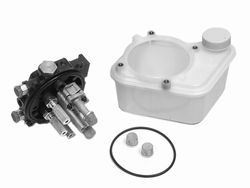 Top Mount Reservoir-Pump Kit 883169A1 $335.10