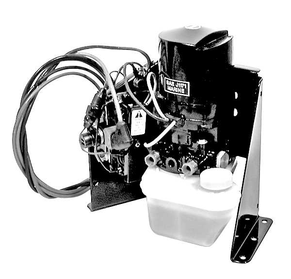 Mercruiser Parts Engine Parts Sterndrive Parts